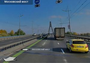 Беги, киевлянин, беги. Эксперты назвали быстрый способ преодоления столичных пробок - пробки киева - яндекс пробки