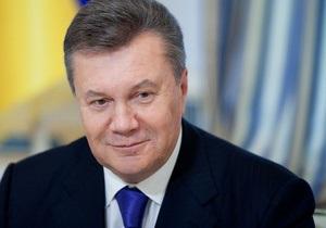 RFI. Ахметов - Януковичу:  Нам нужны правила игры, при которых все остаются в выигрыше
