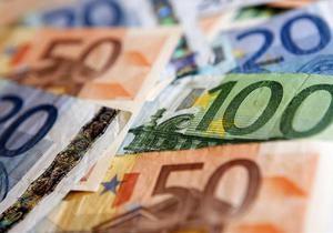 Ренессанс еврооблигаций. Украинцы одолжили рекордную сумму на внешнем рынке - Ъ
