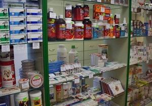 Украинцы ежегодно тратят на лекарства около 32 млрд гривен - эксперт