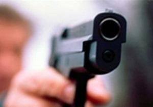 В Таиланде застрелили спортсмена, участвовавшего в двух Олимпиадах