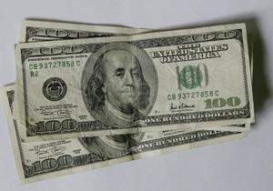 США - Бюджетный кризис - Госдолг - Дефолт - Госдолг США преодолел психологическую отметку в 17 триллионов долларов