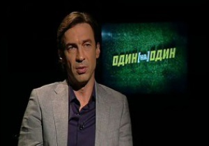Ващук: Милевский и Алиев отказались переходить в Арсенал