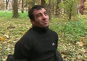 Убийство в Бирюлеве: Зейналову предъявили обвинение