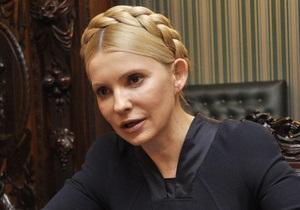 Брюссель - Европейский союз - Тимошенко - помилование - Соглашение об ассоциации - Брюссель избегает ультиматума по делу Тимошенко, ожидая сигнала от Украины