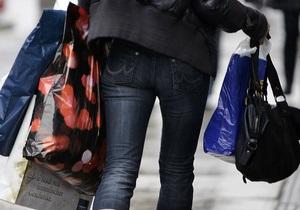 Вопреки низким доходам украинцы оказались большими транжирами, чем европейцы - анализ
