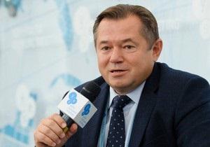 Советник Путина прочит Украине смену власти и раскол общества после ассоциации