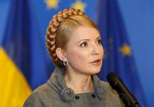 НГ: В Европе не знают, что делать с Украиной