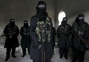 Сотрудник ООН сбежал от сирийских боевиков после восьми месяцев плена