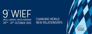 9-ый Всемирный исламский экономический форум пройдет в Лондоне
