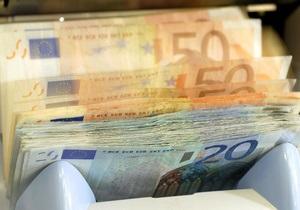 Новости Германии - Лотерея - Суд - Расставанье не причина. Суд обязал немца разделить с экс-женой выигранные 500 тыс. евро