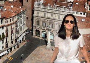 Отдых - Путешествия - Верона - 10 вещей, которые нужно знать о Вероне