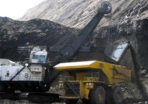 Металлурги проиграли судебную битву в войне за отмену квот на импорт угля
