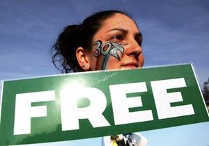Greenpeace Россия - Лауреаты Нобелевской премии написали Путину письмо в защиту арестованных активистов Greenpeace