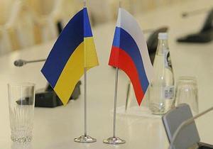 RFI: Через космос и зерновой пул к духовному единению Украины и России
