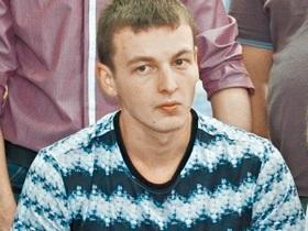 Напавшего на российского вице-консула в Панаме украинца обвиняют в покушении на убийство