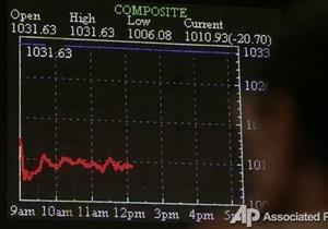 Украинская биржа - ПФТС - Россияне начали процесс выкупа Украинской биржи