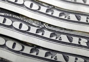 Банкиры ошеломлены новыми правилами Нацбанка ради борьбы с валютой - Ъ