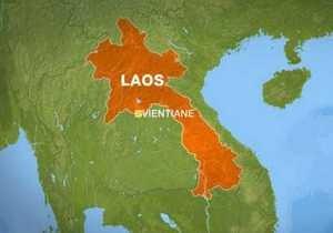 Авиакатастрофа в Лаосе: власти подтвердили гибель всех пассажиров