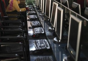 За интернет-пиратство на $1 млрд россиян осудили условно