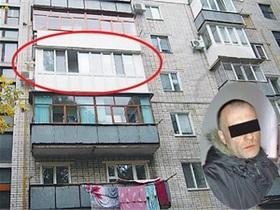 В Житомире грабитель под видом врача усыплял своих будущих жертв