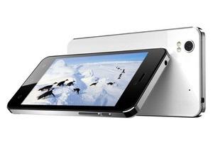 Вскоре в Украине появятся российские  клоны  iPhone 5 и смартфоны с ГЛОНАСС