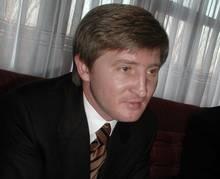 Корреспондент: Обробка кадрів. Як шукають співробітників головні роботодавці України