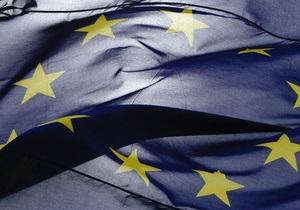 В тени Тимошенко. Вопрос узницы затмил для Брюсселя евроинтеграционные успехи власти - отчет