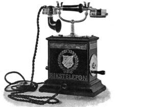 Телефон: made in XX