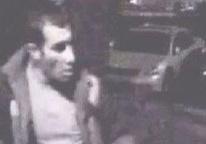 В Подмосковье задержали азербайджанца, подозреваемого в убийстве в Бирюлево