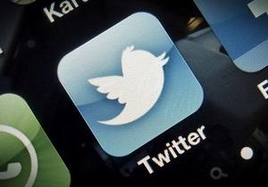 Новости Twitter -  Первичное размещение акций - IPO - Для выхода на биржу Twitter понадобился револьверный кредит