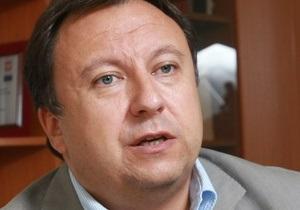 СМИ выяснили подробности о новом телеканале, создаваемом нардепом от Батьківщини - николай княжицкий