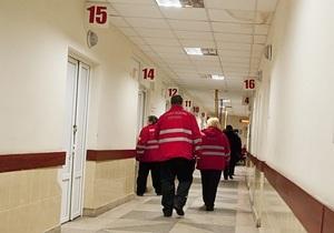Харьковская область - взрыв - авиабомба - милиционер - В Харьковской области из-за взрыва авиабомбы погиб милиционер