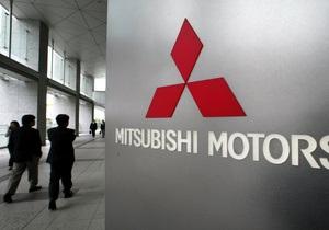 Mitsubishi намерен создать в России  карманный  банк - Ъ