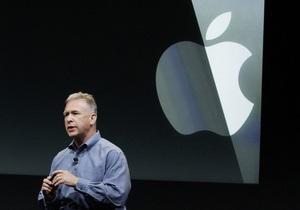 Умные  часы от Apple смогут управлять домом