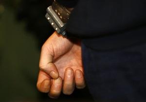 В ночном клубе Санкт-Петербурга избили норвежского консула