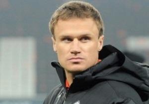 Шевчук: Сборная Польши в игре против Англии не станет играть спустя рукава