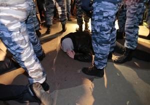 Спецоперация на овощебазе в Бирюлево: задержаны 1200 мигрантов