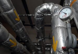 Власти рапортуют, что в Украине к отоплению подключено 99,5% жилых домов
