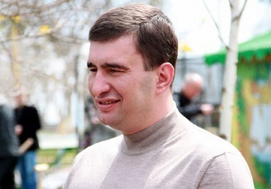 Марков обратился в ЕСПЧ по поводу лишения его депутатского мандата