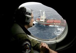 Италия усиливает охрану своей акватории из-за наплыва нелегальных мигрантов