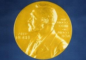 нобелевская премия по экономике вручена - нобелевская премия по экономике 2013