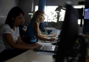 Названы страны, чьи жители больше других ненавидят свою работу