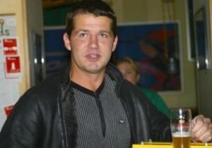 Саленко: Желание украинцев победить было больше и это переросло в удачу
