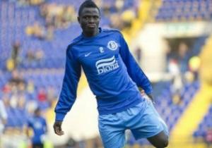 FIFA обязала Коломойского заплатить ганскому клубу