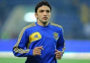 Эдмар признался в любви Украине