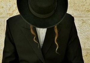 Полиция Нью-Йорка задержала раввинов, обвиняемых в похищениях и пытках ортодоксальных евреев