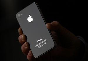 Новости Apple - iPhone 5S - iPhone 5C - Apple вдвое сокращает производство бюджетной версии нового iPhone - СМИ