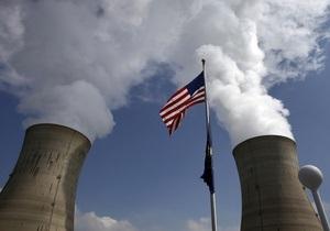 В декабре Россия отправит в США последнюю партию обогащенного урана