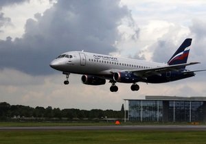 Крутое пике. Прибыль крупнейшего авиаперевозчика России упала почти в пять раз